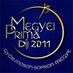 Megyei Prima Díj 2011