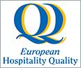European Hospitality Quelity
